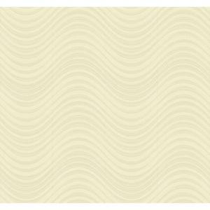 W3377-416 Kravet Wallpaper