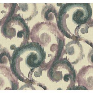 W3378-510 Kravet Wallpaper