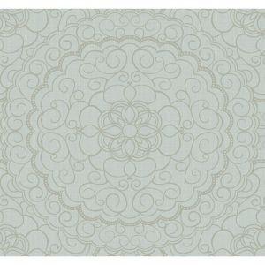 W3380-115 Kravet Wallpaper