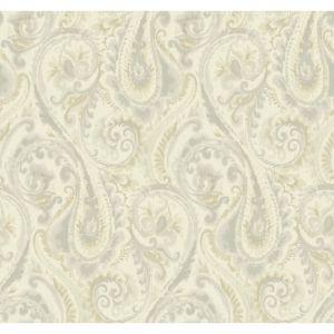 W3382-11 Kravet Wallpaper