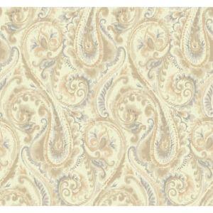 W3382-611 Kravet Wallpaper
