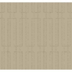 W3384-16 Kravet Wallpaper