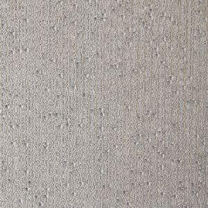 W3393-116 LUXOR Champagne Kravet Wallpaper