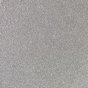 W3395-11 MERIDIEN Sterling Kravet Wallpaper