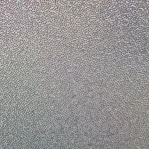 W3395-1121 MERIDIEN Sea Glass Kravet Wallpaper