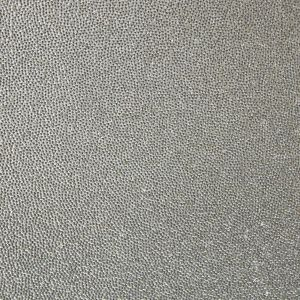 W3395-4 MERIDIEN Gilded Kravet Wallpaper