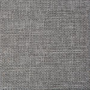 W3398-811 WEAVOCHI Coal Kravet Wallpaper