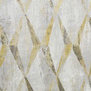 W3401-411 BEZIERS Stone Kravet Wallpaper