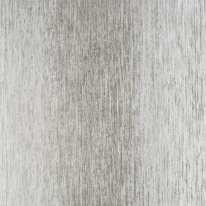 W3402-11 ZEBRATO Stone Kravet Wallpaper