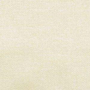 W3406-111 Kravet Wallpaper