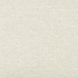 W3406-1111 Kravet Wallpaper