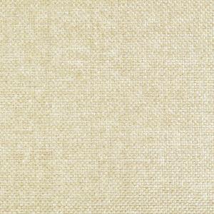W3406-16 Kravet Wallpaper