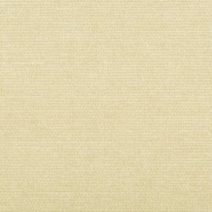 W3407-116 Kravet Wallpaper