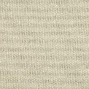 W3407-130 Kravet Wallpaper