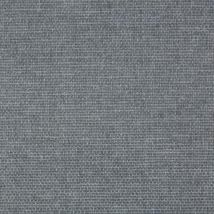 W3407-52 Kravet Wallpaper
