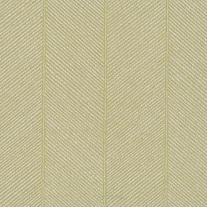 W3415-4 Kravet Wallpaper