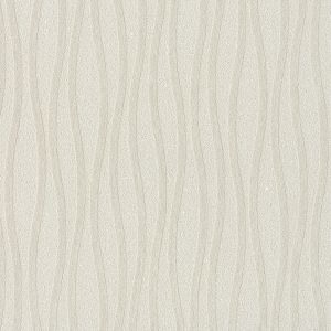 W3416-1 Kravet Wallpaper