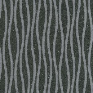 W3416-21 Kravet Wallpaper