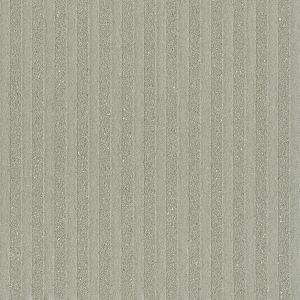 W3417-11 Kravet Wallpaper
