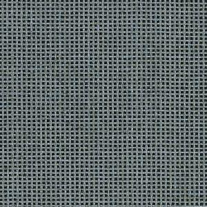 W3419-81 Kravet Wallpaper