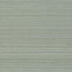 W3423-13 Kravet Wallpaper