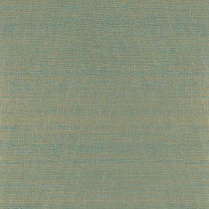W3426-14 Kravet Wallpaper