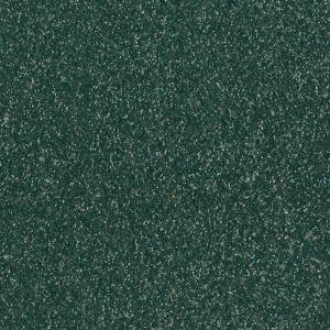 W3427-30 Kravet Wallpaper