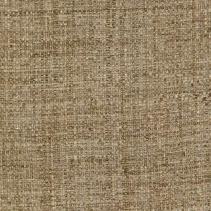 W3439-616 Kravet Wallpaper