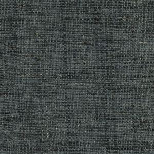 W3444-515 Kravet Wallpaper