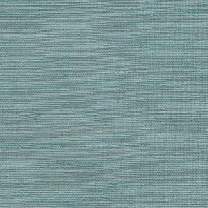 W3453-13 Kravet Wallpaper