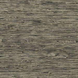 W3455-816 Kravet Wallpaper
