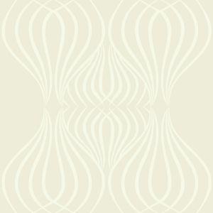 W3473-116 Kravet Wallpaper