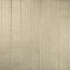 W3478-4 RUNNING STITCH Gilded Kravet Wallpaper