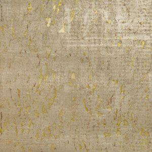 W3492-11 Kravet Wallpaper