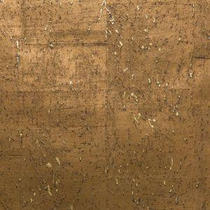 W3492-6 Kravet Wallpaper