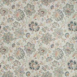 WAIMEA-512 Kravet Fabric
