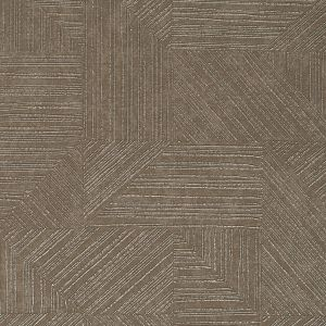 WHF1426 BELCARO Sable Winfield Thybony Wallpaper
