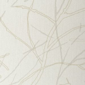 WHF3064 SYCAMORE Thistle Winfield Thybony Wallpaper