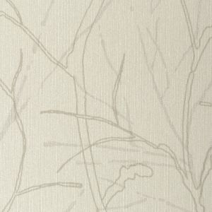 WHF3065 SYCAMORE Cameo Winfield Thybony Wallpaper