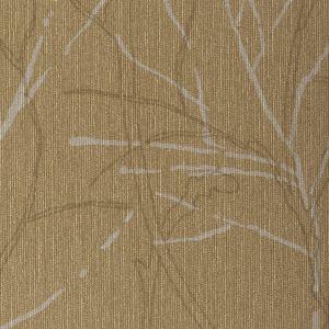 WHF3066 SYCAMORE Basket Winfield Thybony Wallpaper