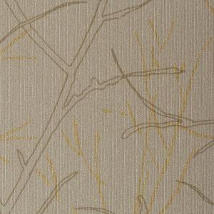 WHF3067 SYCAMORE Dusk Winfield Thybony Wallpaper