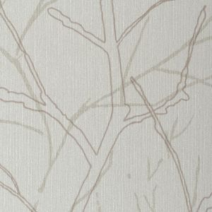 WHF3068 SYCAMORE Mist Winfield Thybony Wallpaper