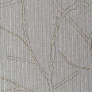 WHF3069 SYCAMORE Dawn Winfield Thybony Wallpaper
