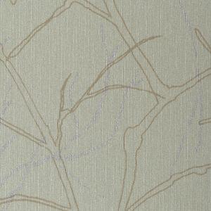 WHF3070 SYCAMORE Wetland Winfield Thybony Wallpaper