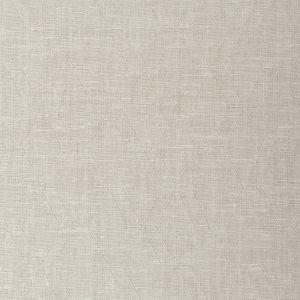 WHF3106 ARCHETYPE Clay Winfield Thybony Wallpaper