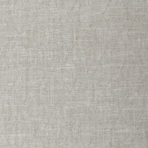 WHF3111 ARCHETYPE Tarnish Winfield Thybony Wallpaper