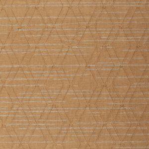 WHF3117 ARCHETYPE Copper Winfield Thybony Wallpaper
