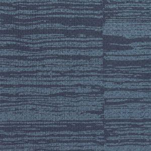WHF3235 BONAIRE Halcyon Winfield Thybony Wallpaper
