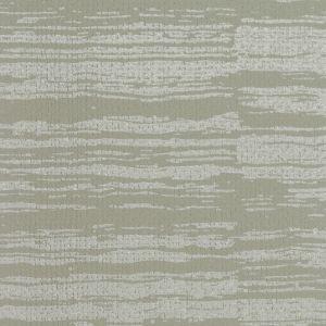 WHF3238 BONAIRE Parrot Winfield Thybony Wallpaper