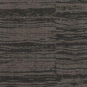 WHF3245 BONAIRE Char Winfield Thybony Wallpaper